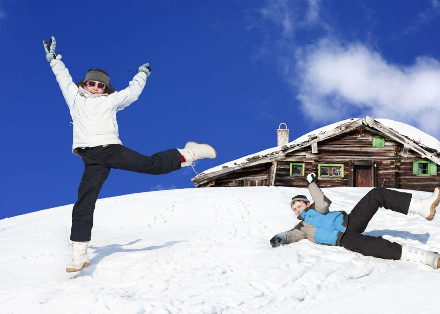 beieren wintersport