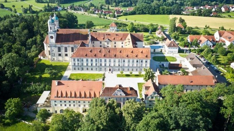 kloster_holzen